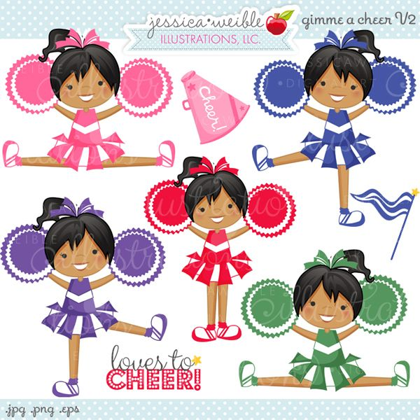 Cheerleading clipart sport.  best clip art