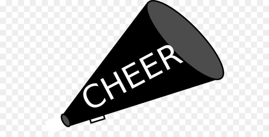 Cheer clipart transparent background. Cheerleading tryouts pom clip