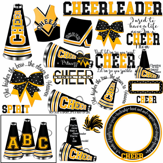 Cheerleading Uniforms PNG and Cheerleading Uniforms Transparent Clipart  Free Download. - CleanPNG / KissPNG