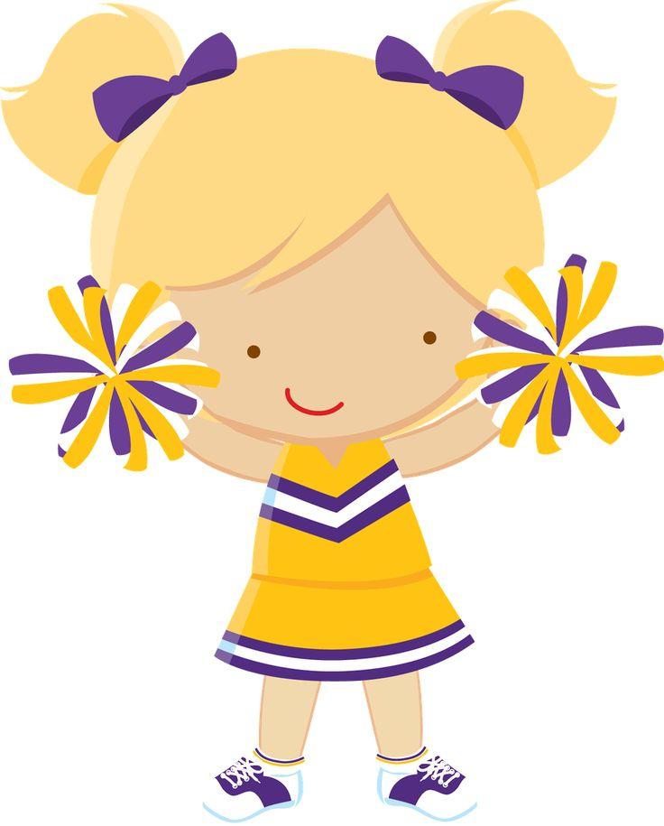 Cheerleading clipart sport.  best cheerleader superbowl