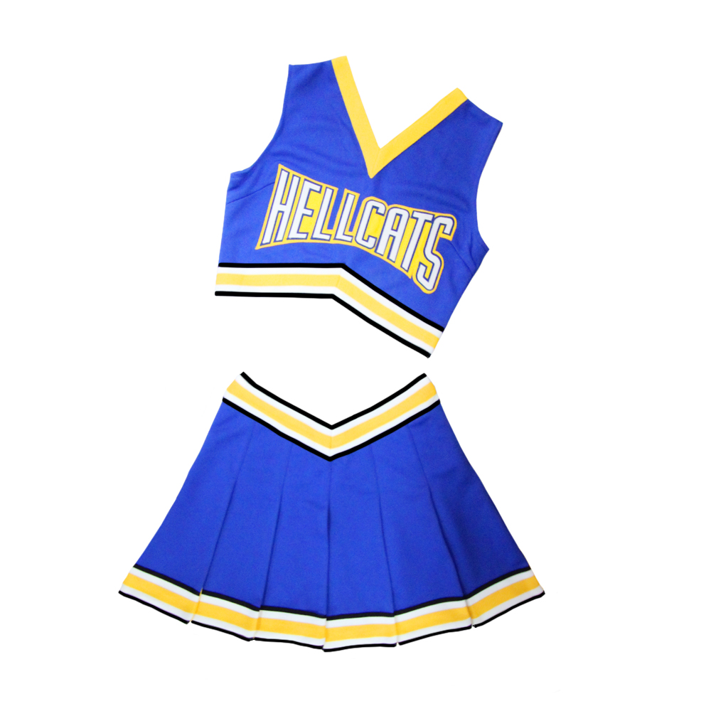 Cheer clipart clothes. First customised uniforms clothing