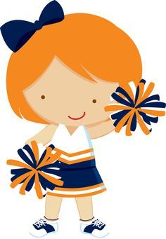 Free image on pixabay. Cheer clipart boy