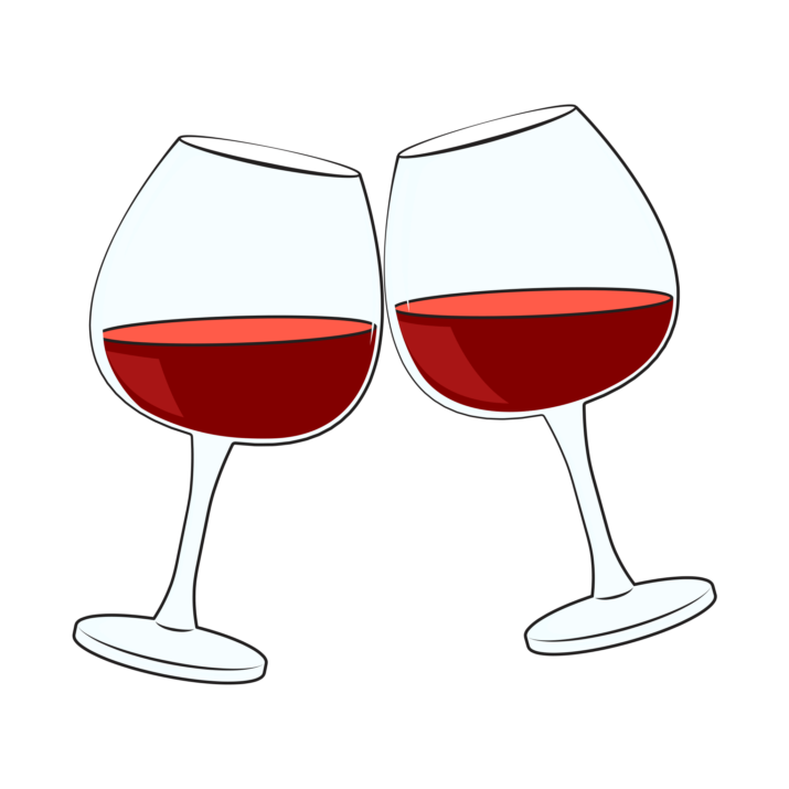 Cheers clipart. Png image free download