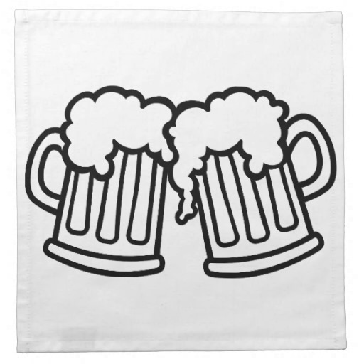 Mugs kid cliparting com. Cheers clipart beer mug