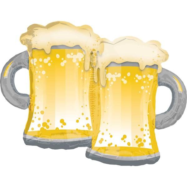 Cheers clipart beer mug. Shape p pkt balancebest