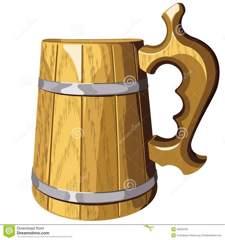 Stein image of clip. Cheers clipart beer mug