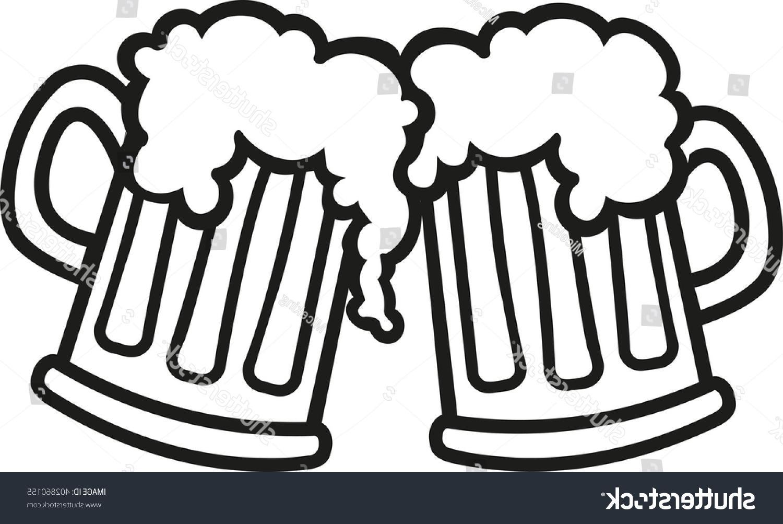 Drawing at getdrawings com. Cheers clipart beer mug
