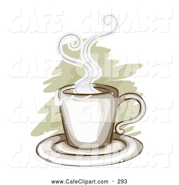best art images. Cheers clipart coffee