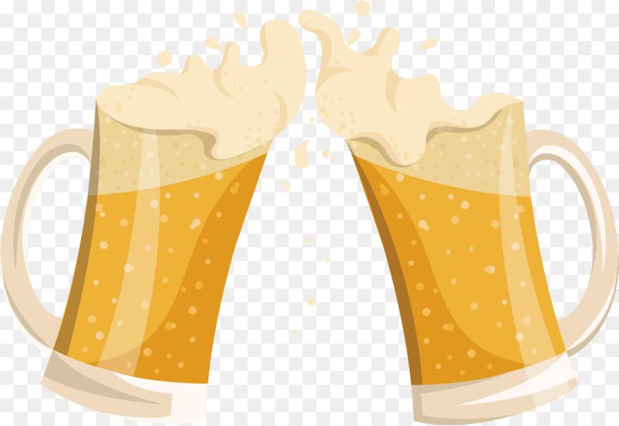 Cheers clipart coffee. Beer glassware mug cup