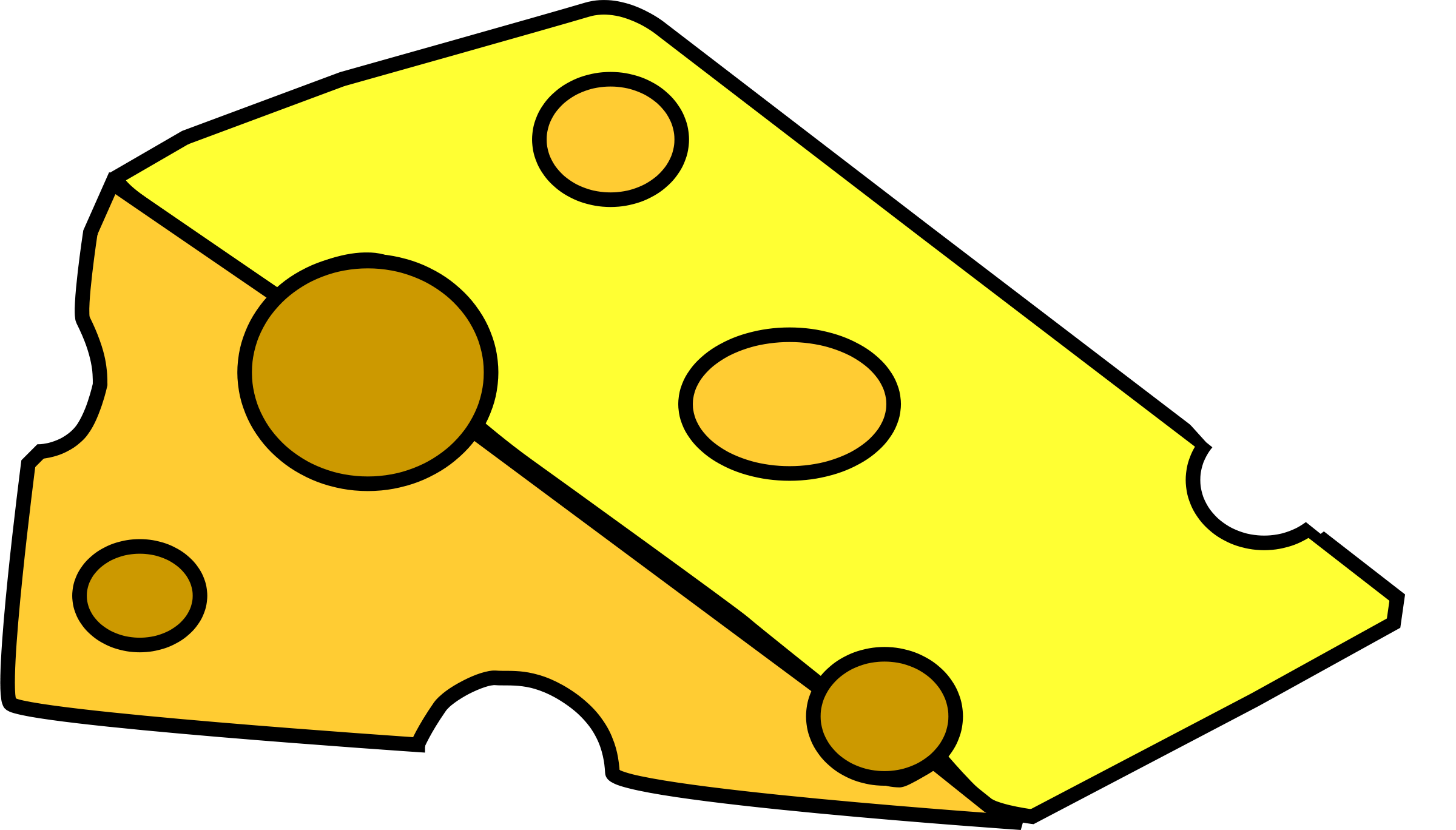 Square clipart cheese. Mouse free images image