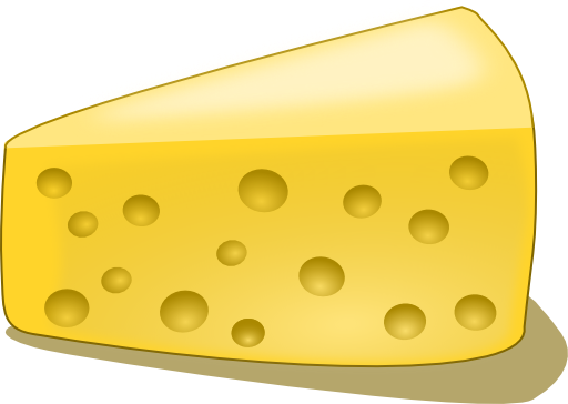 Free cliparts download clip. Cheese clipart