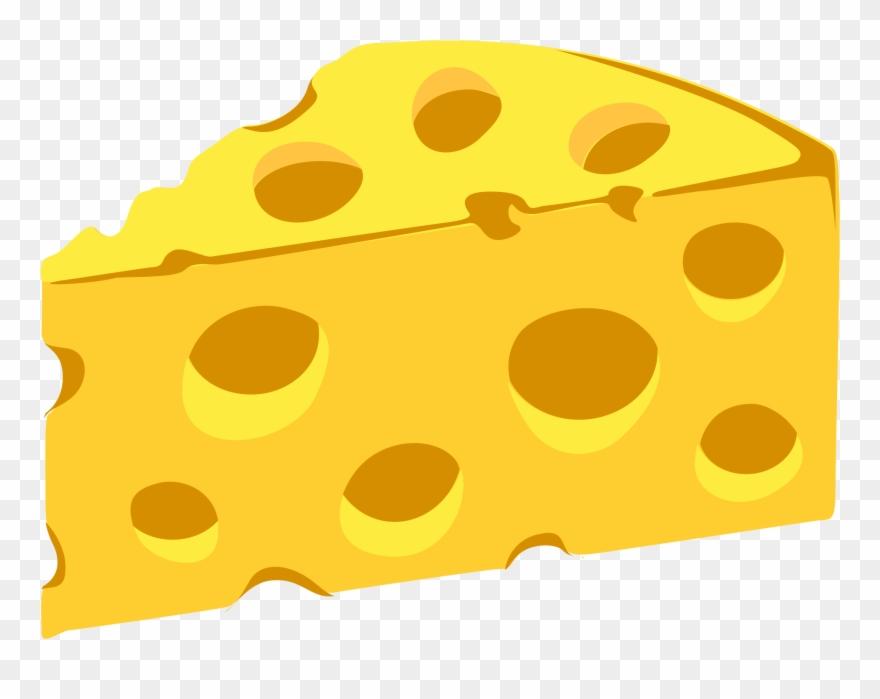 Cheese clipart. Swiss buy clip art