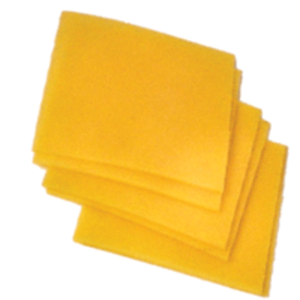 Cartoon milk food transparent. Cheese clipart american cheese