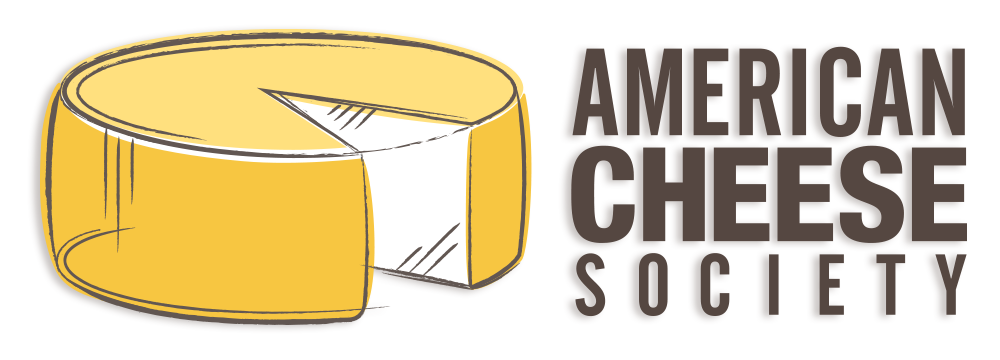 Cheese clipart american cheese. Home society