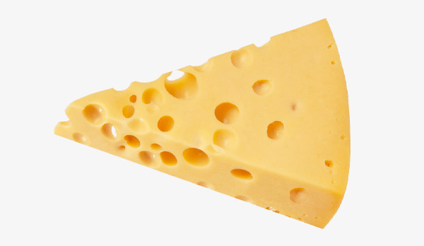 Yellow gourmet png image. Cheese clipart american cheese