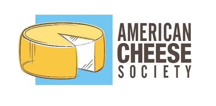 Cheese clipart american cheese. Culture the word on