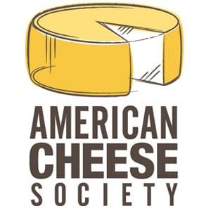 Cheese clipart american cheese. Society on vimeo societyplus