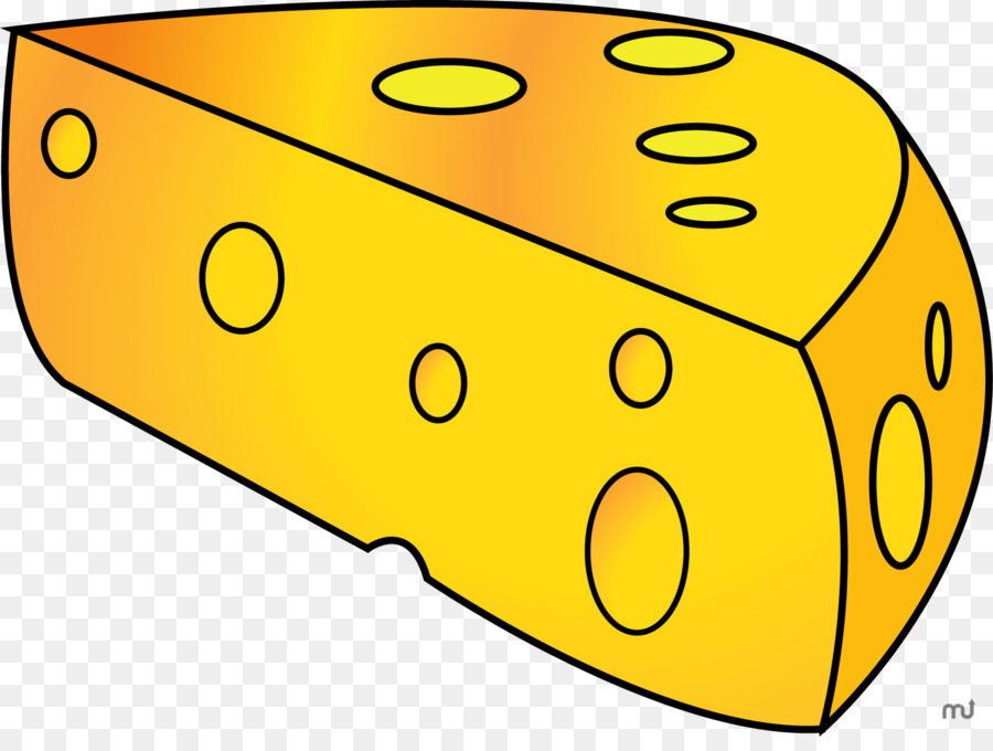 Macaroni and blue goat. Cheese clipart american cheese