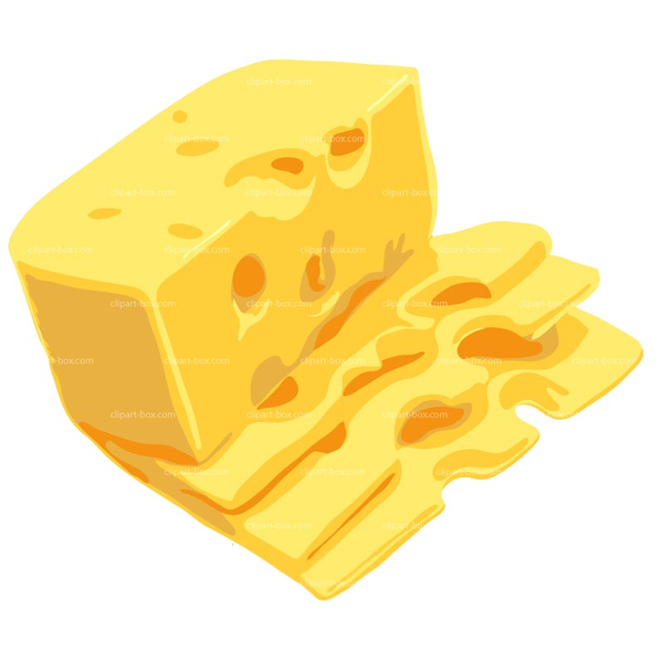 Free say images at. Cheese clipart american cheese