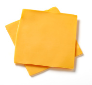 Cheese clipart american cheese. Free download clip art