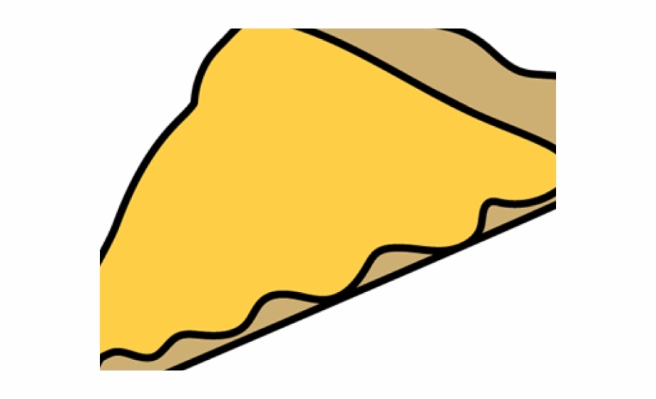 Chesse pizza clip art. Cheese clipart animated