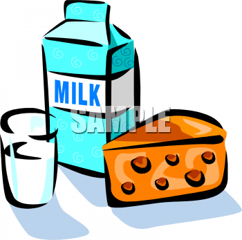 Cheese clipart animated. Milk and picture foodclipart