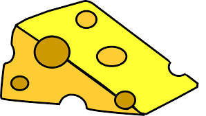 Beautiful latest hd photos. Cheese clipart animated