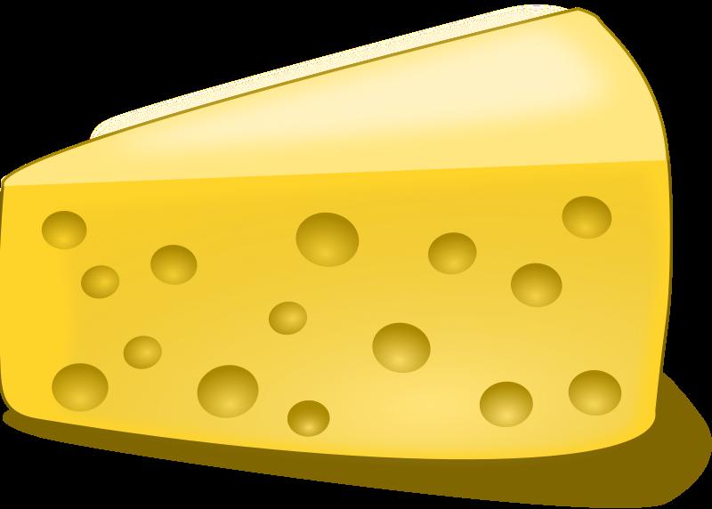 Cheese clipart animated. Milk dairy ice cream