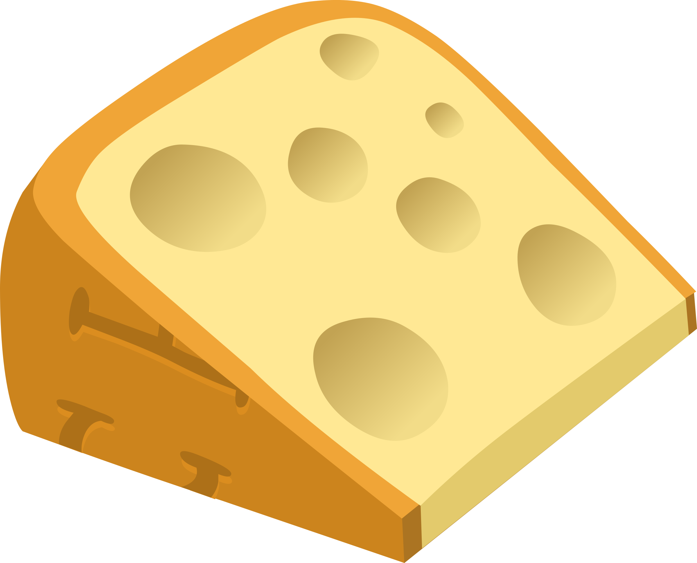 Cheese png images free. Food clipart milk