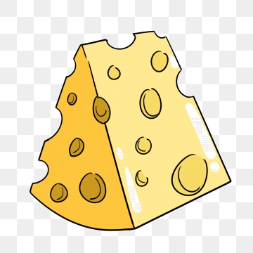 Cheese clipart cartoon. Png vector psd and