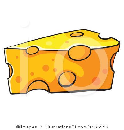 Rf panda free images. Cheese clipart cartoon