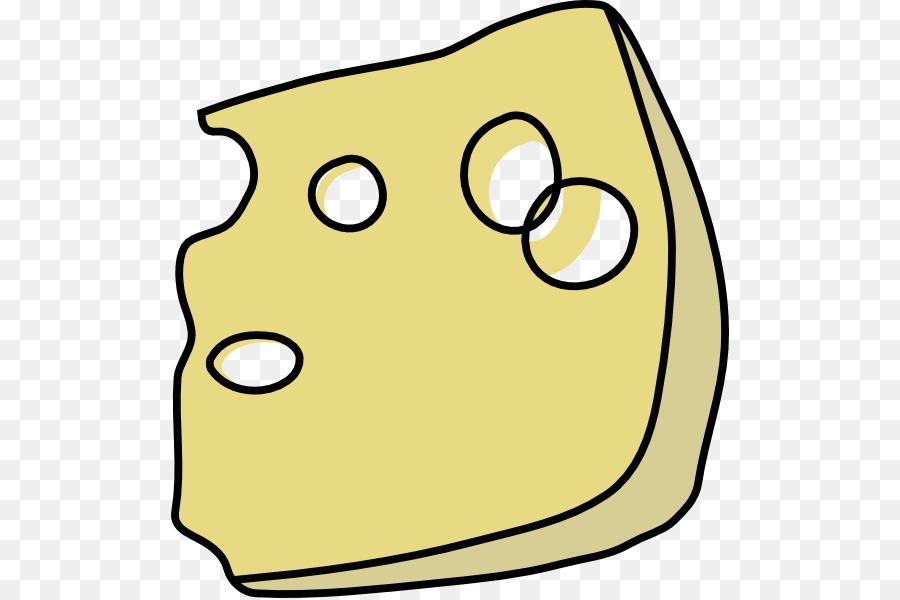 Sandwich milk pizza clip. Cheese clipart cartoon