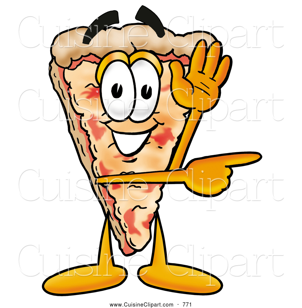 Pizza clipart pizza slice. Image cuisine of a