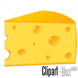 Cheese clipart cheddar. Cool inspiration and stock