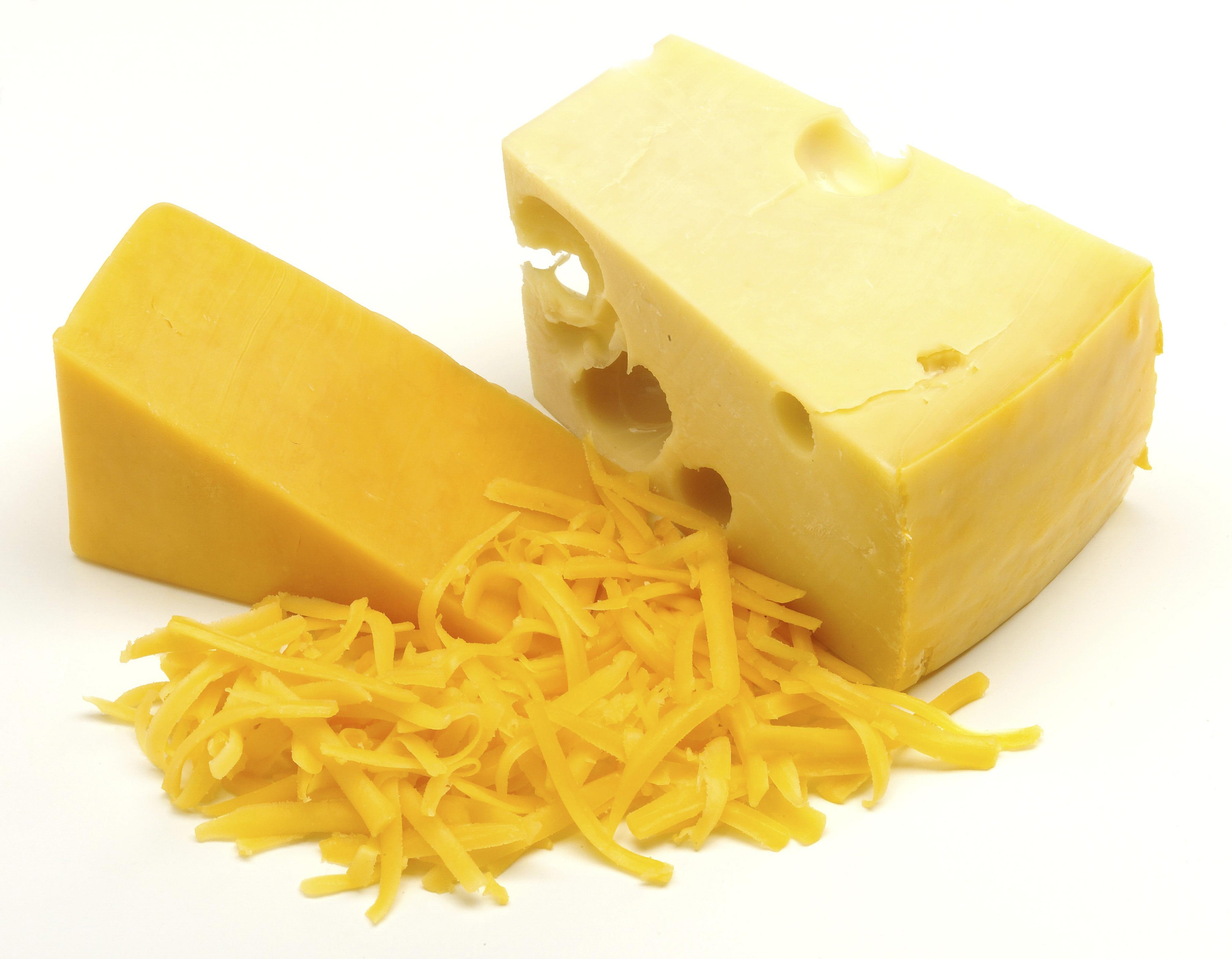 Cheese clipart cheddar. Shred group shredded