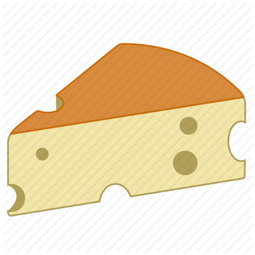 Food desserts drinks and. Cheese clipart cheddar