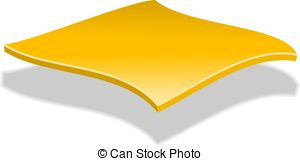 Cilpart cool inspiration and. Cheese clipart cheddar