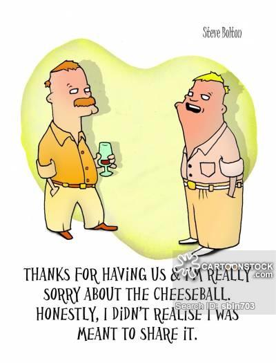 Cheese clipart cheese ball. Balls cartoons and comics
