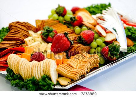best and trays. Cheese clipart cheese cracker
