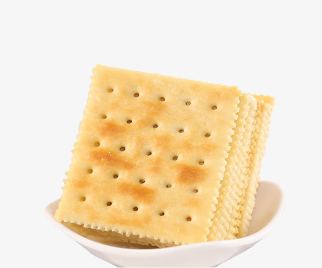 Crackers image product kind. Cheese clipart cheese cracker