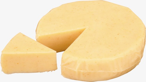 Cheese clipart cheese cube. Cubes tunnel ingredients png