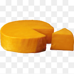 Cubes tunnel ingredients png. Cheese clipart cheese cube