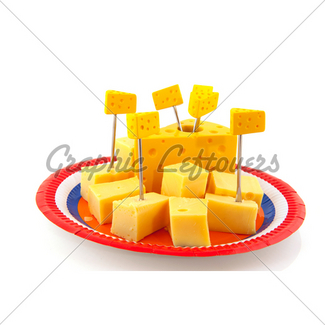 Dutch gl stock images. Cheese clipart cheese cube