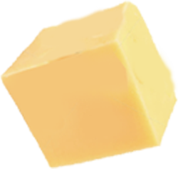 Cheese clipart cheese cube. Parmalat consumer site