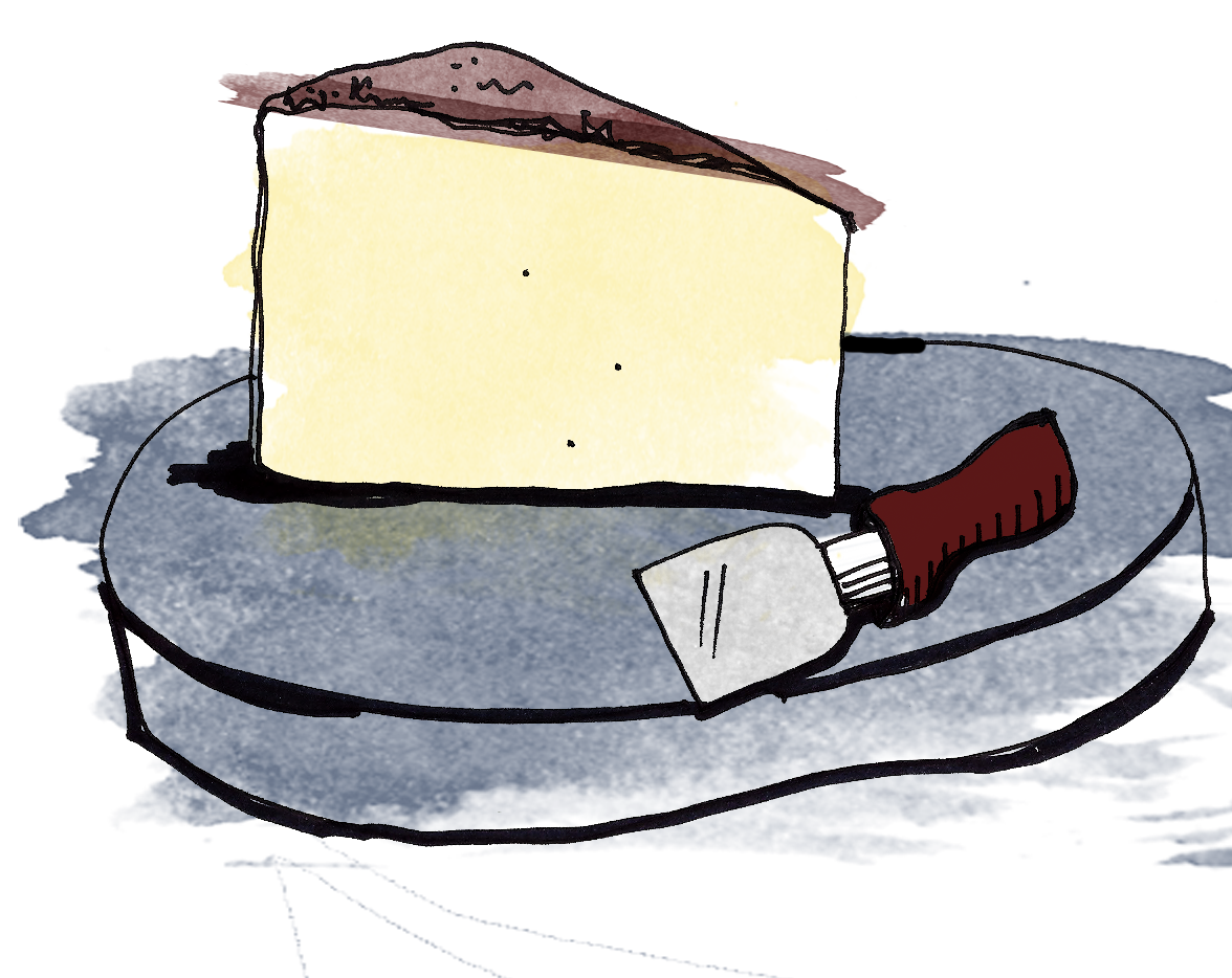 cheese clipart cheese plate