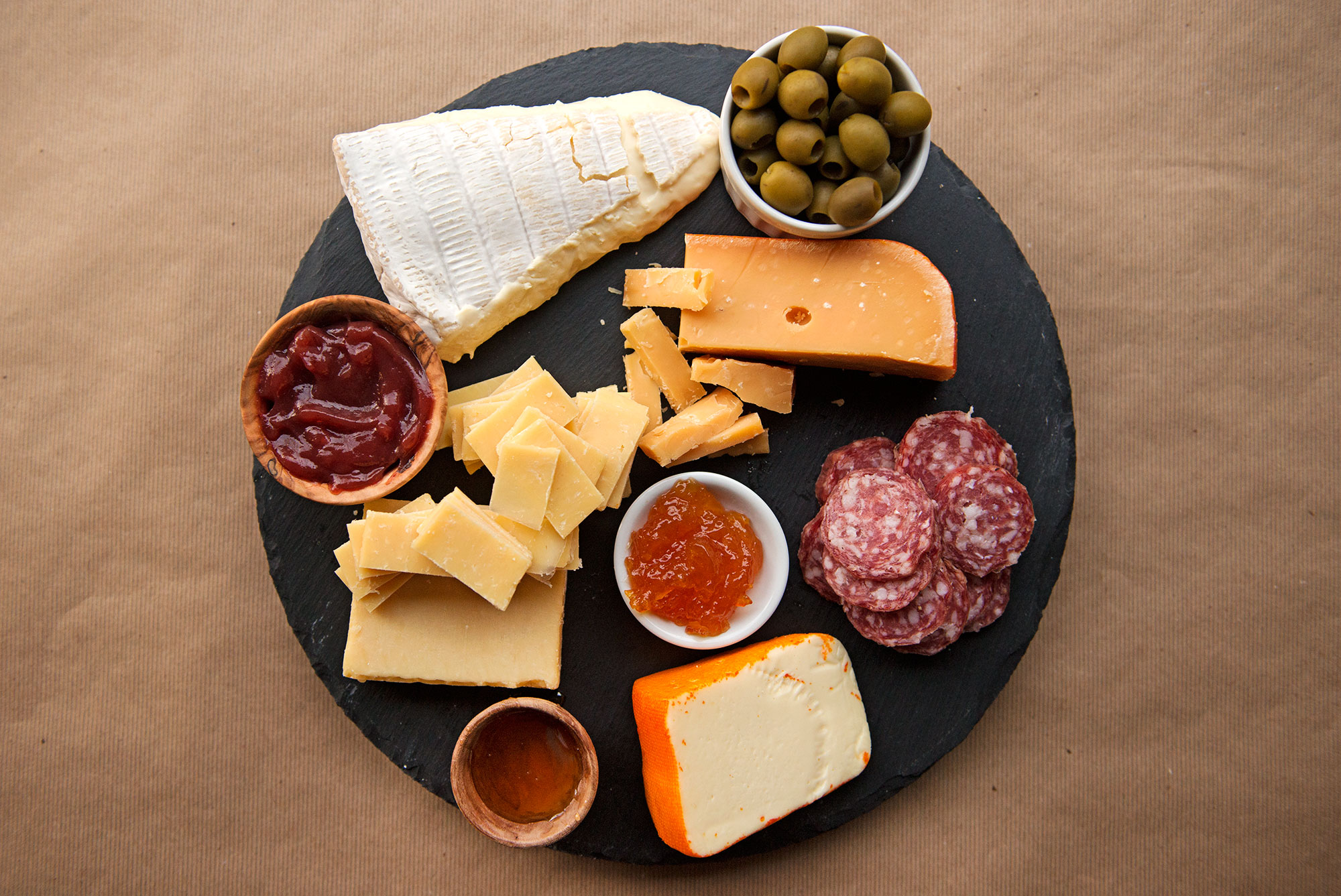 Cheese clipart cheese plate. Garlic my soul perfect