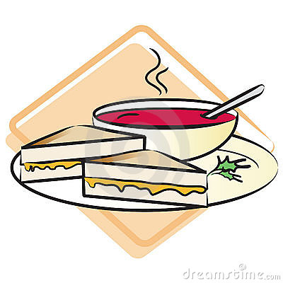 Cheese clipart cheese plate. A with grilled panda