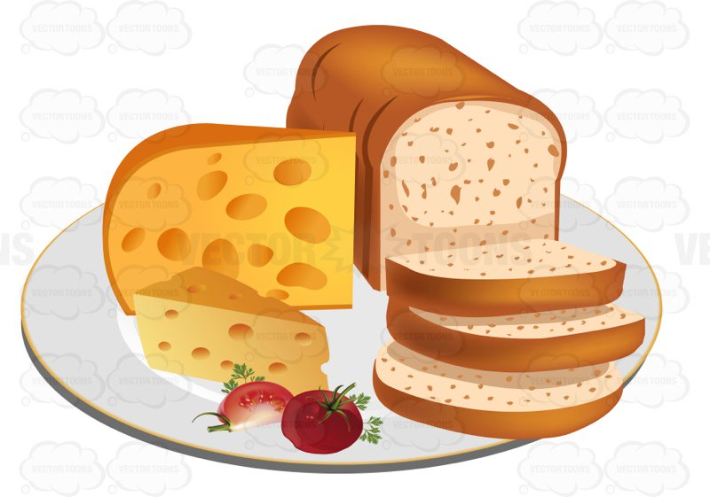 Free download clip art. Cheese clipart cheese platter