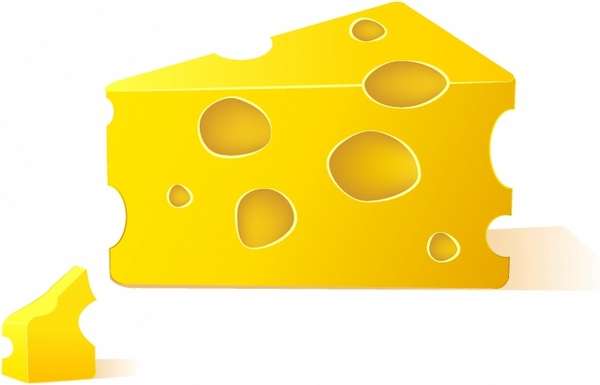 Vector free download for. Cheese clipart cheese wedge