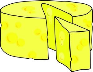 Clip art panda free. Cheese clipart cheese wedge
